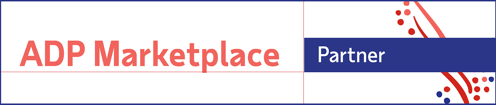 ADP-Marketplace-Badge-partner-NEW