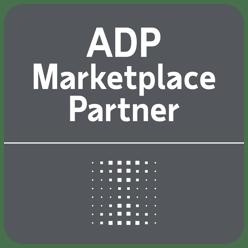 ADP_Partner_Badge_G&S_Gray