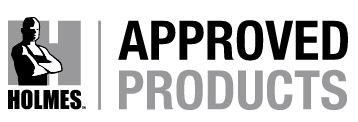 Approved Projects Logog