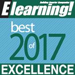 BestOf2017Excellence-1-1