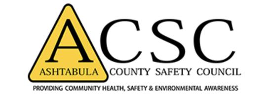 Ashtabula County Safety Council