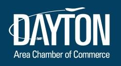 dayton safety council logo