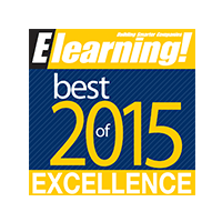 Elearning Best2015