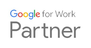 Google Work Partner