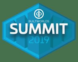 bwsummit_2019_badge