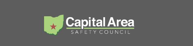 capital area safety council