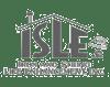 isle logo bw clear