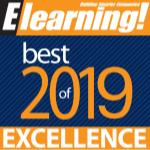 mastery award - 2019 - square