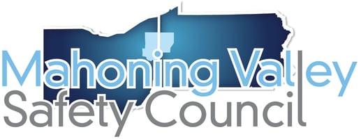 mahoning valley safety council logo