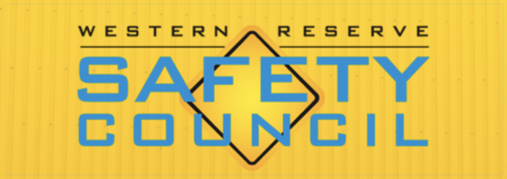 western reserve safety council logo