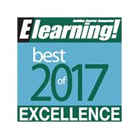BestOf2017Excellence-1