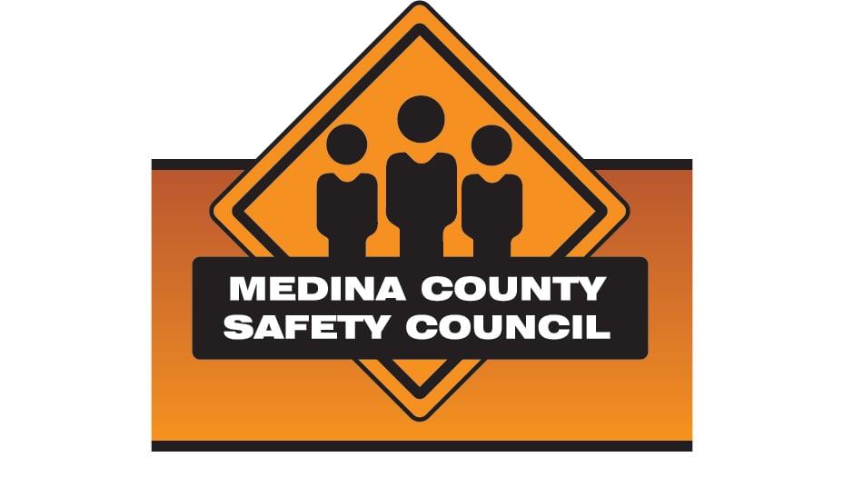 medina-county-safety-coucil2
